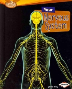 Your Nervous System (Hardcover)