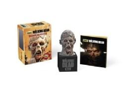 The Walking Dead Kit