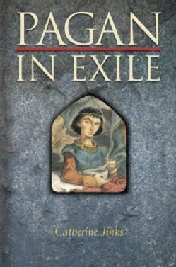 Pagan in Exile (Hardcover)
