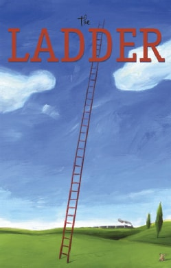 The Ladder (Hardcover)