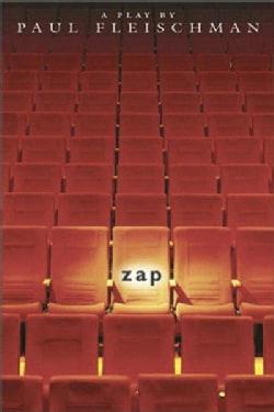 Zap (Hardcover)