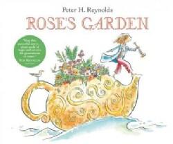 Rose's Garden (Hardcover)
