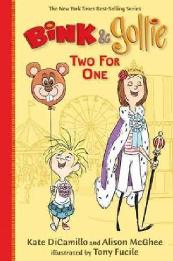 Two for One (Paperback)
