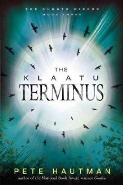 The Klaatu Terminus (Paperback)
