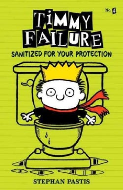 Sanitized for Your Protection (Hardcover)