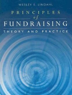Principles of Fundraising (Paperback)