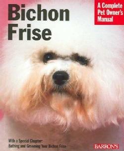 Bichon Frise (Paperback)