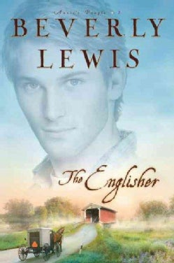 The Englisher (Paperback)