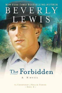 The Forbidden (Paperback)