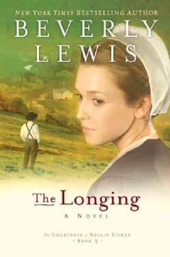 The Longing (Paperback)