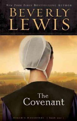 The Covenant (Paperback)