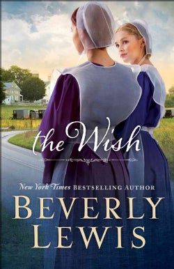 The Wish (Paperback)