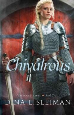 Chivalrous (Paperback)