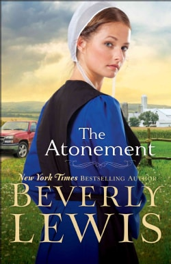 The Atonement (Hardcover)