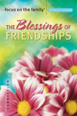 The Blessings of Friendships (Paperback)