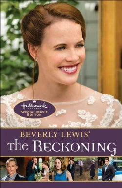 The Reckoning: Special Movie Edition (Paperback)