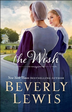The Wish (Hardcover)