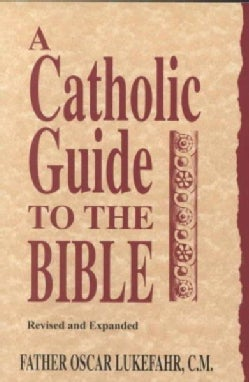 Catholic Guide to the Bible (Paperback)