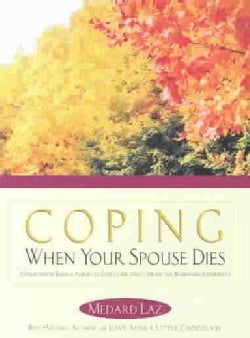 Coping When Your Spouse Dies (Paperback)
