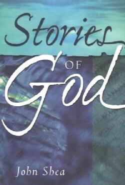 Stories of God (Paperback)
