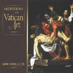 Meditations on Vatican Art (Hardcover)
