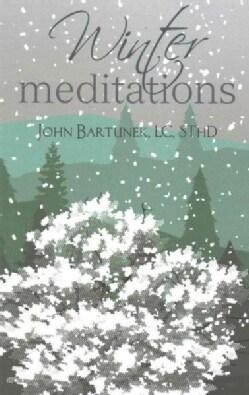 Winter Meditations (Paperback)