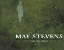 May Stevens (Hardcover)
