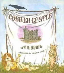 Cobweb Castle (Hardcover)