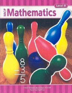 MCP Mathematics: Level B (Paperback)