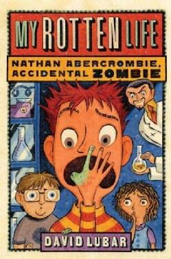 My Rotten Life (Paperback)