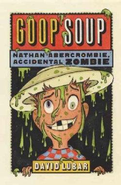 Goop Soup (Paperback)