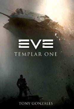 Eve: Templar One (Paperback)
