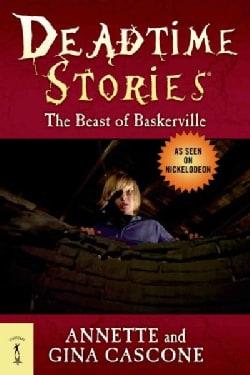 The Beast of Baskerville (Paperback)