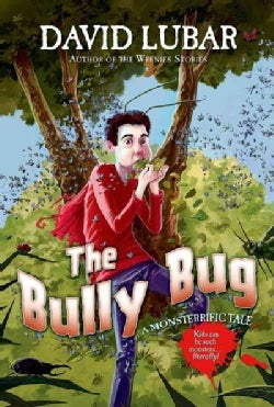 The Bully Bug (Hardcover)