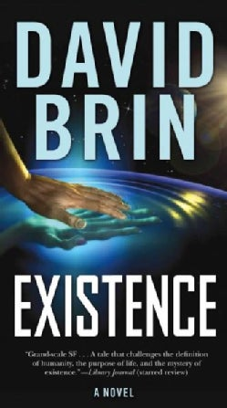 Existence (Paperback)
