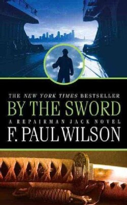 By the Sword (Paperback)
