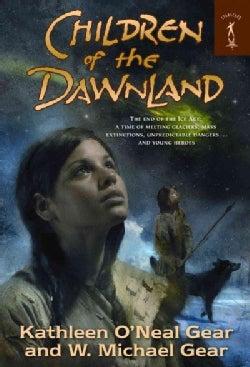 Children of the Dawnland (Paperback)