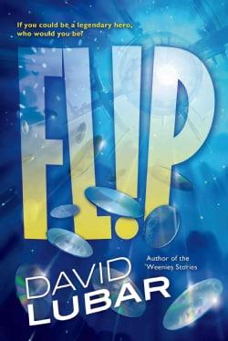 Flip (Paperback)