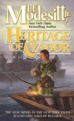 Heritage of Cyador (Paperback)
