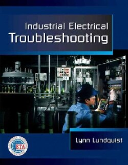 Industrial Electrical Troubleshooting (Paperback)