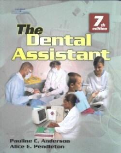The Dental Assistant (Paperback)
