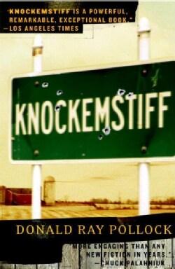 Knockemstiff (Paperback)