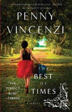 The Best of Times (Paperback)
