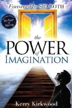 The Power of Imagination (Paperback)