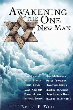 Awakening the One New Man (Paperback)