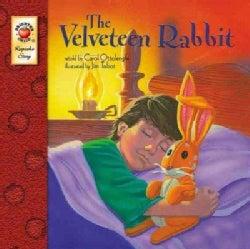 The Velveteen Rabbit (Paperback)