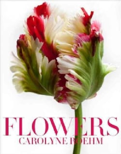 Flowers (Hardcover)
