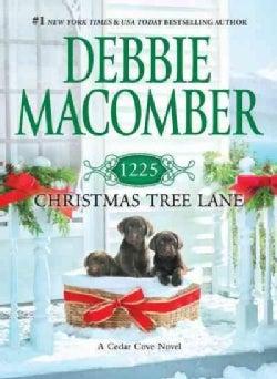 1225 Christmas Tree Lane (Hardcover)