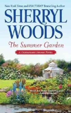 The Summer Garden (Paperback)