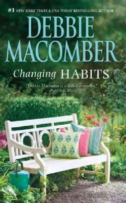 Changing Habits (Paperback)